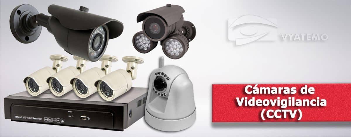 PRUEBA 1200 X 470 VIDEOVIGILANCIA CCTV