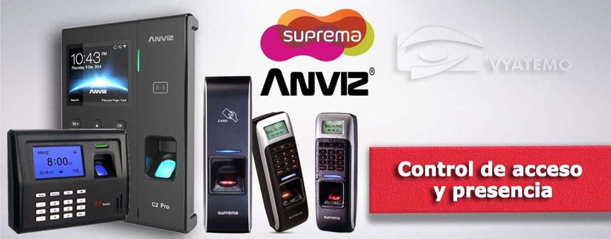 PRUEBA 1200 X 470 control de acceso y presencia